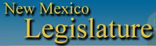 2015-01-15 16_13_13-New Mexico Legislature