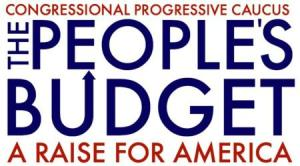 peoplesbudget