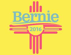 Bernie2016