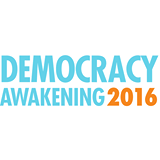 democratic awakening