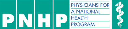 pnhp-logo