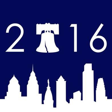 DNC 2016.jpg