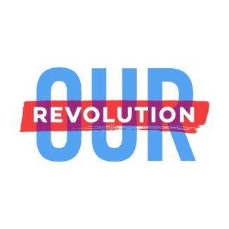 our-revolution