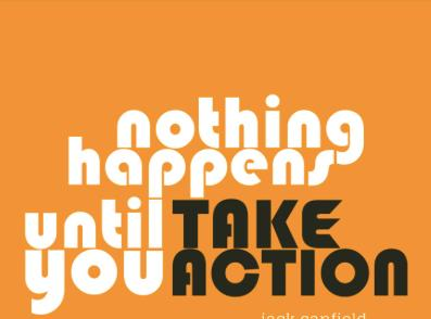 nothinghappens