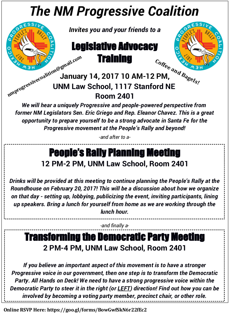 nm-progressive-coalition-training