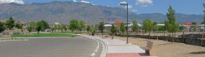 Progressive Democrats of America Central NM Community Gathering @ North Domingo Baca Park | Albuquerque | New Mexico | United States